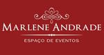 Logo Marlene Andrade - Espaço de Eventos