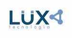 Lux Tecnologia - Criação de Sites em Jundiaí | Desenvolvimento de Sites em Jundiaí