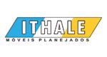 Logo Ithale Móveis Planejados