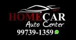 Home Car Auto Center