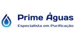 Prime Águas