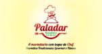 Logo Paladar Brasileiro Marmitas