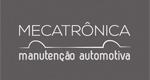 Logo Mecatrônica Manutenção Automotiva