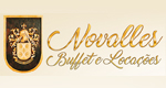 Novalles Buffet & Locações