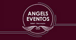 Logo Angels Eventos