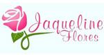 Logo Jaqueline Flores