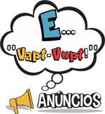 Logo Evaptvupt