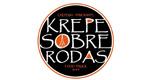 Logo Krepe Sobre Rodas