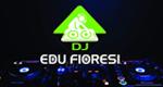 Logo Dj Edu Fioresi