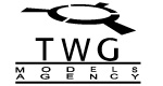 Logo TWG Models