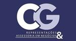 Logo CG Investimentos e Participações
