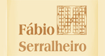 Fábio Serralheiro