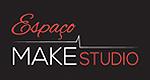 Logo Espaço Make Studio
