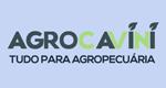 Logo Agrocavini