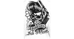 Barbearia Arte e Estilo