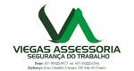 Logo Viegas Assessoria