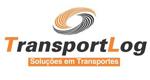 Logo TransportLog