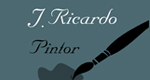 Logo J. Ricardo Pintor
