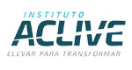 Logo Instituto Aclive