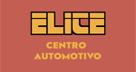 Logo Elite Centro Automotivo