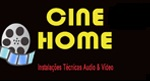 Cine Home Instalações Técnicas Audio e Video