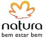 Logo Consultora Natura Beth