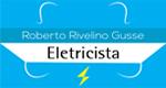 Logo Beto Eletricista