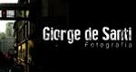 Logo Giorge de Santi Fotografias