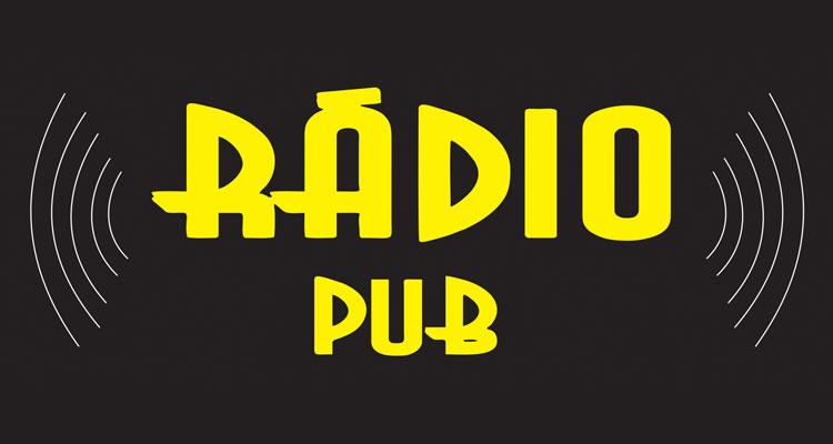 Rádio Pub