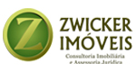 Logo Zwicker Imóveis