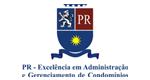 Logo PR Condomínios