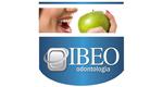 Logo IBEO - Instituto Botucatuense de Especialidade Odontológica