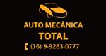 Logo Auto Mecânica Total