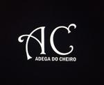Logo Adega Do Cheiro