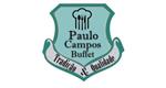 Logo Paulo Campos Festas & Eventos