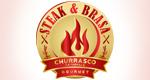 Steak & Brasa - Churrasco Gourmet Eventos
