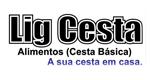 Logo Lig Cesta