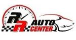 Logo RR Auto Center