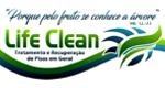 Logo Life Clean