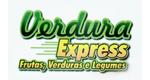 Logo Verduras Express