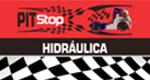 Logo Hidráulica Pit Stop