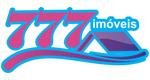 Logo 777 Imóveis