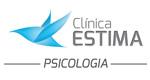 Logo Clínica Estima