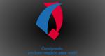Logo Grupo Mendes Correspondente Bradesco
