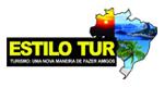 Logo Estilo Tur