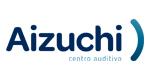 Logo Aizuchi Aparelhos Auditivos