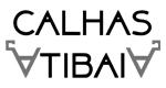 Logo Calhas Atibaia
