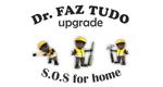 Logo Dr Faz Tudo Upgrade