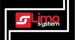 Logo Lima System