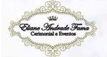 Eliane Andrade Fama Assessoria Cerimonial